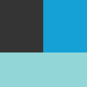 Jamie Washington