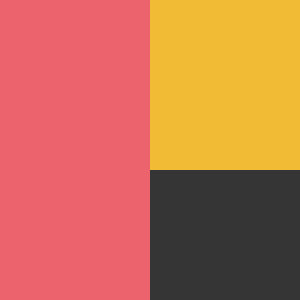 Phillip Cockrell